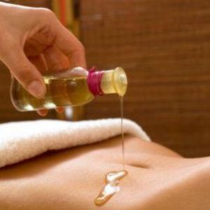 Aromatherapy Services, Gatwick & Brighton